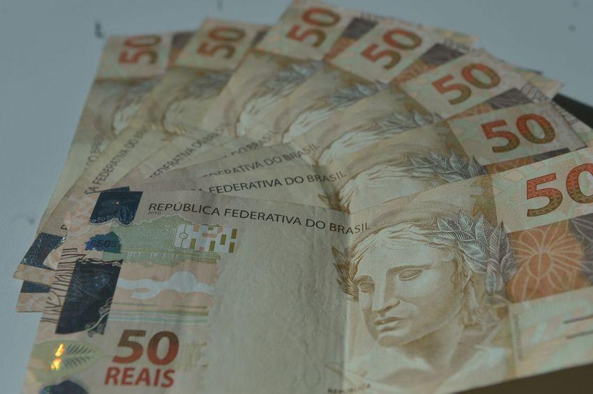 Prévia da inflação oficial fica em 0,72% em abril