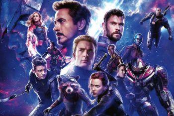 'Vingadores: Ultimamo' estreia nesta quinta-feira