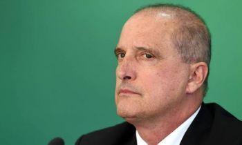Ministro da Casa Civil usa dados falsos sobre a UFS