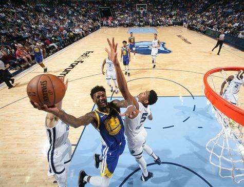 NBA se aproxima da TV aberta e pode ter jogos na Band
