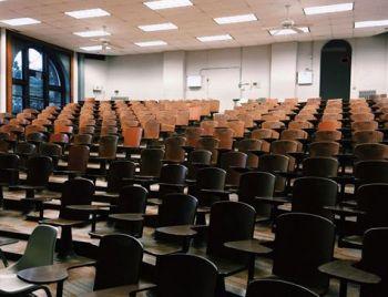 Funcionamento das universidades no segundo semestre fica em xeque