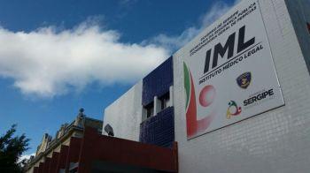 Talysson de Valmir pede implantação de um IML em Itabaiana
