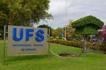 Reitor da UFS vai expor situação da universidade na Assembleia