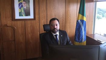 Novo presidente do Inep é nomeado