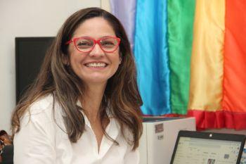 Governo oferece serviços que combatem e previnem a LGBTfobia em Sergipe