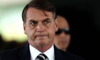 Bolsonaro divulga texto que fala em Brasil 'ingovernável' fora de conchavos