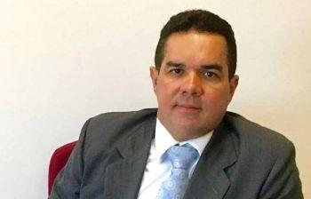 Promotor sergipano participa de Grupo de Elite contra corrupção