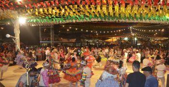 Veja as atrações selecionadas para o Encontro Nordestino de Cultura