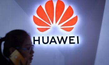 Google suspende negócios com a Huawei após decreto de Trump