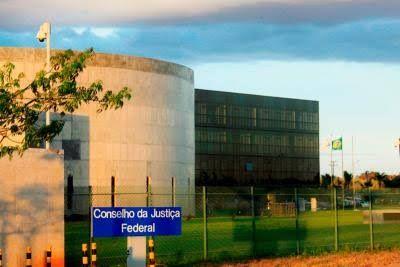 Conselho da Justiça Federal aprova criação de novo TRF