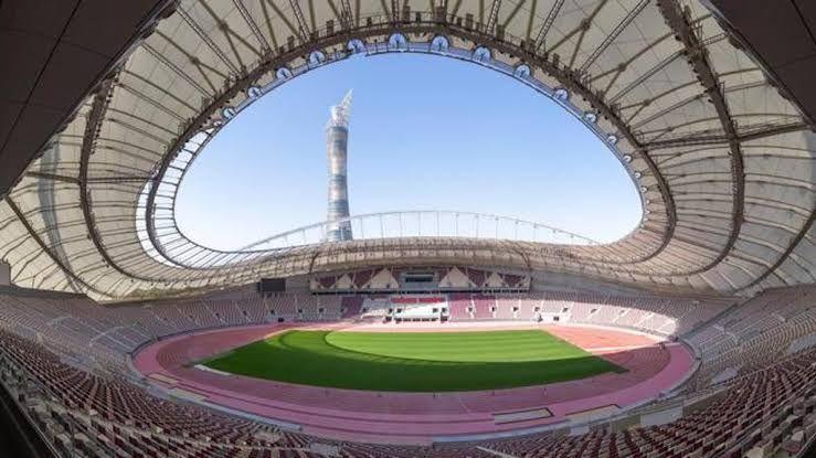 Fifa confirma Copa no Qatar com 32 seleções e abandona plano de Infantino