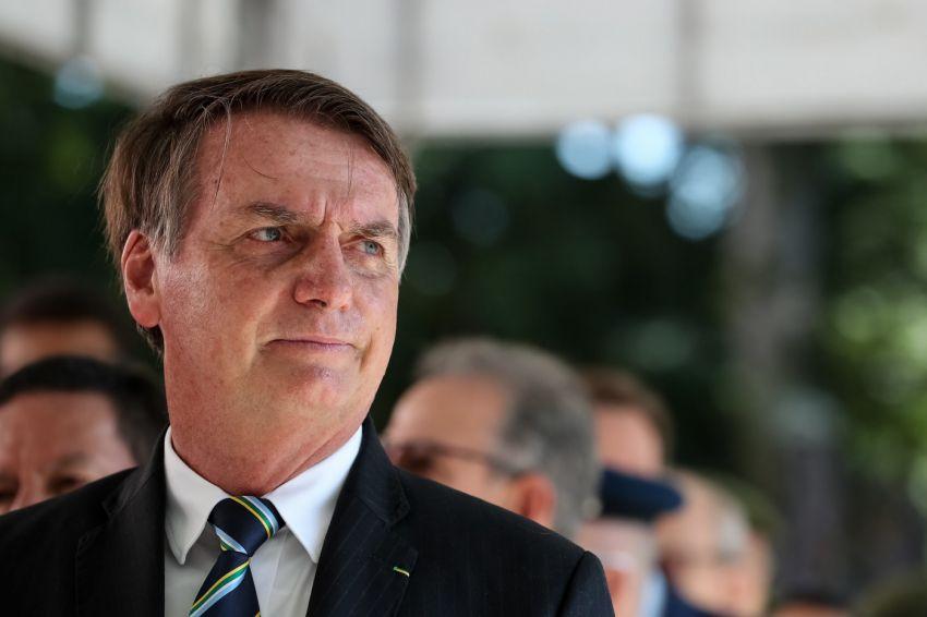 Bolsonaro faz nesta sexta-feira primeira viagem ao Nordeste como presidente