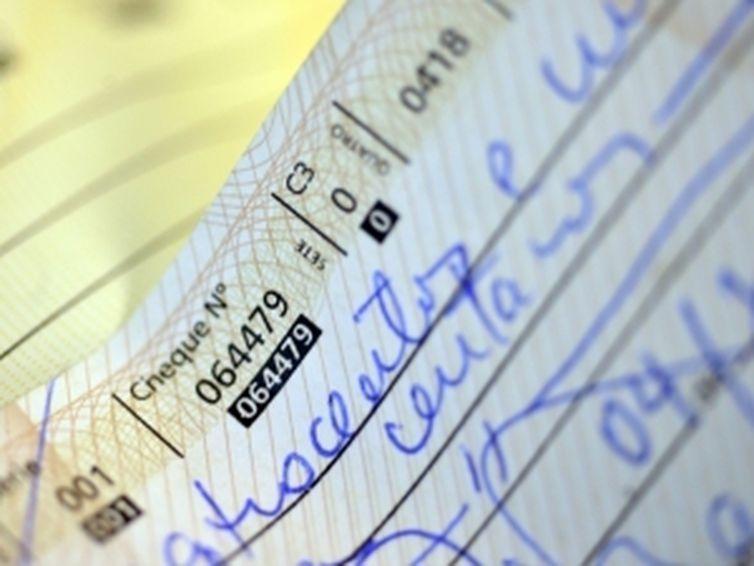 Sefaz alerta para última semana para adesão ao parcelamento especial de dívidas no ICMS