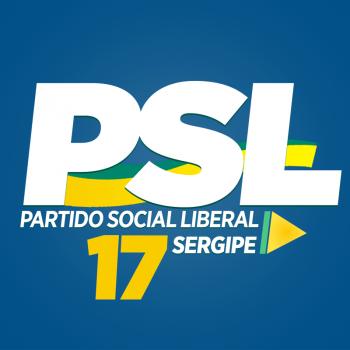 PSL Sergipe descumpre acordo e deixa de pagar dívida com a União