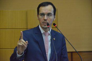 Turismo: Georgeo cobra retorno de investimentos feitos pela Setur