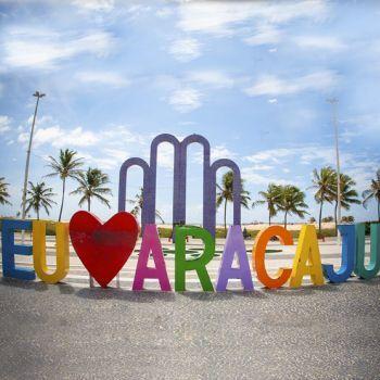 Programa Investe Turismo dá maior visibilidade à Sergipe