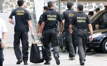 Servidor dos Correios é preso por desviar e comercializar mercadorias em Aracaju