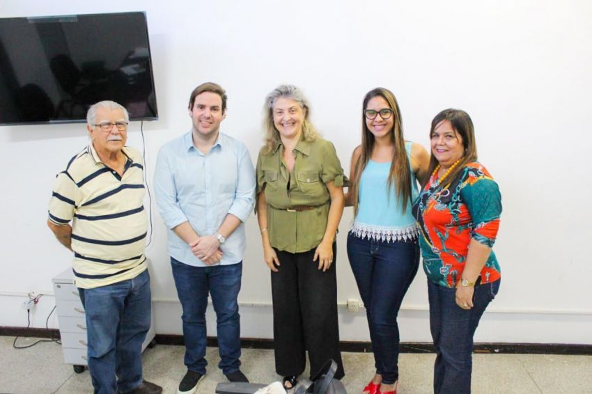 Sergipe receberá Conferência Intercontinental de Turismo Rural