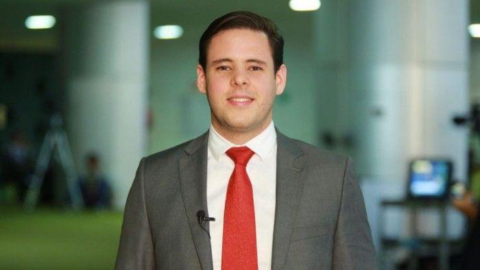 Licitação dos transportes e acessibilidade é cobrada por Rodrigo Valadares