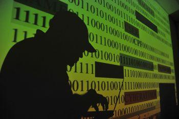 Preocupação com segurança de dados é a maior em 10 anos