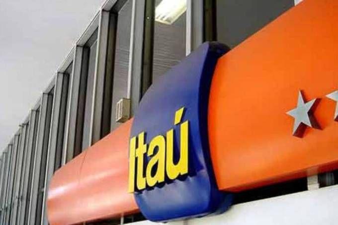 Economia em dez anos com reforma fica em R$ 865 bi após 1º turno, diz Itaú
