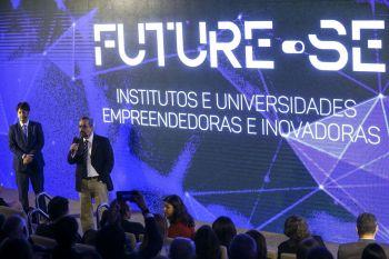 Reitores têm dúvidas sobre o programa Future-se