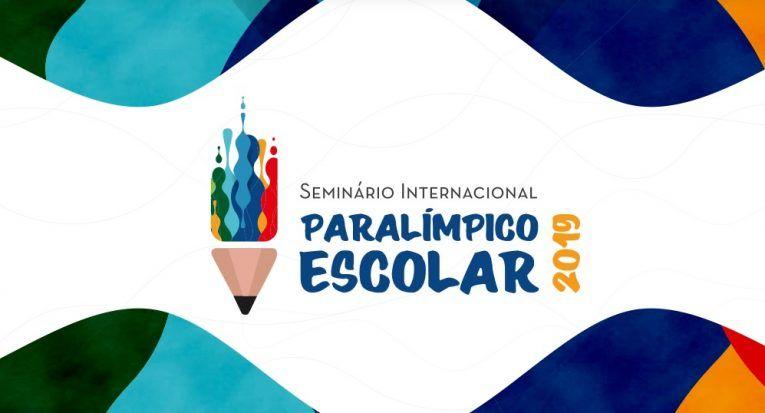 Aracaju será a capital mundial do esporte paralímpico escolar