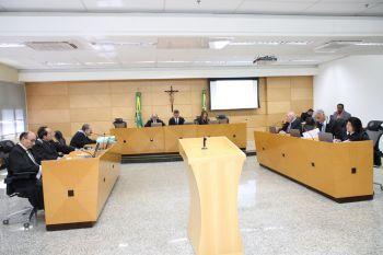 TCE rejeita contas anuais de ex-prefeitos de Lagarto, Boquim e Arauá