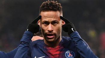 Polícia de SP conclui inquérito e não indicia Neymar por estupro e agressão