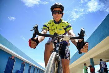 Governo de Sergipe apoia realização da 42ª Copa Norte Nordeste de Ciclismo