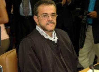 Flávio Conceição poderá reassumir cadeira no TCE