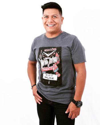 Pedro Henrique anima o dia dos pais no Shopping Jardins