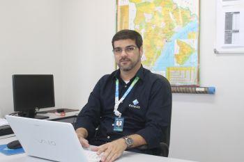 Estácio de Sergipe abre quatro novos cursos