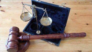 GAECO emite nota em repúdio à Lei do abuso de autoridade