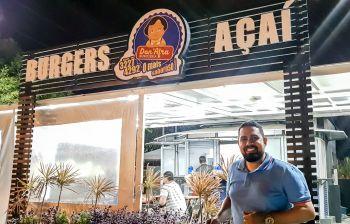 Jucese 100% Digital torna o ambiente de negócios mais dinâmico em Sergipe