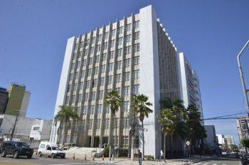 Projetos do Poder Judiciário podem ser votados na Alese nesta quarta-feira