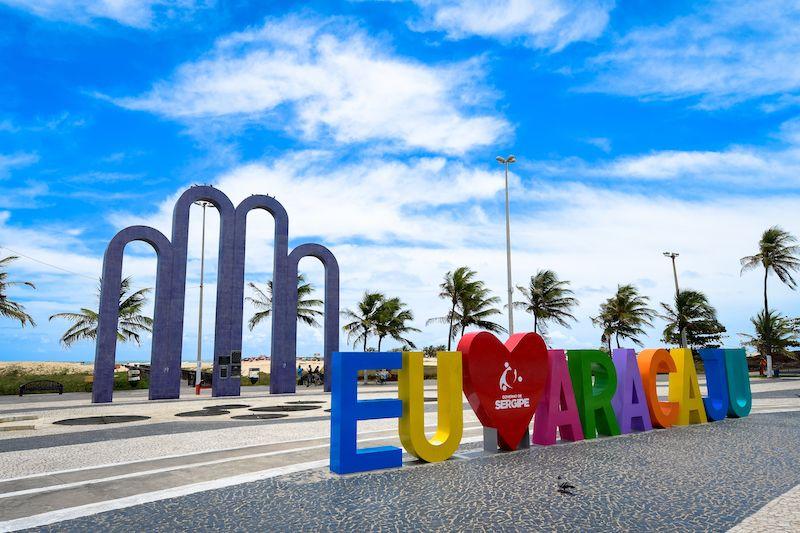 Atualização das leis é prioridade para o setor turístico