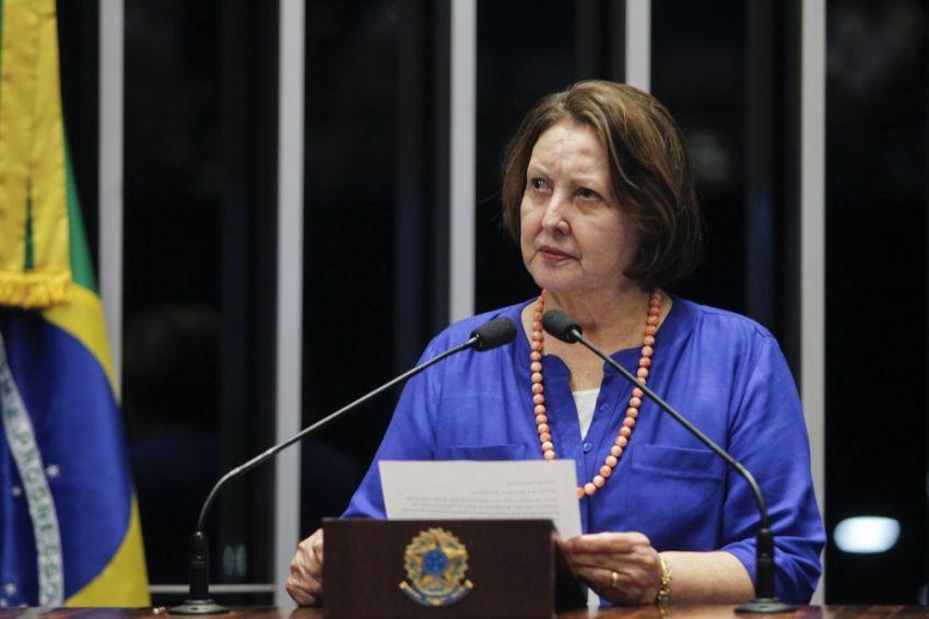 CDR aprova projeto que cria certificado para o artesanato brasileiro