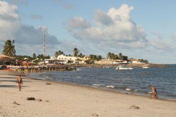 MPF alerta 'Fake News' sobre Praia do Saco