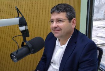 'Em minha percepção, eu não vi o abuso', afirma advogado eleitoral sobre cassação de Belivaldo