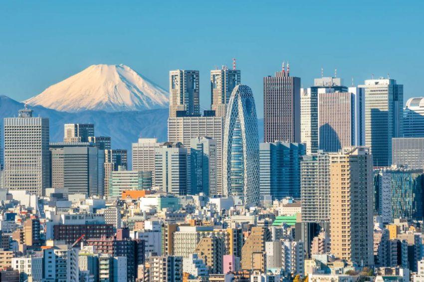 Pesquisa classifica Tóquio como a cidade mais segura do mundo