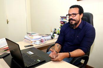 Reformulação da Escola de Artes Valdice Teles expandiu oferta de cursos e aumentou a matrícula