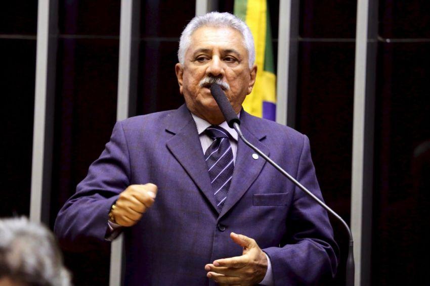 Bosco Costa tem mandato cassado pelo TRE-SE