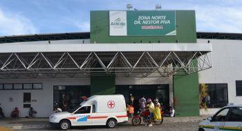 Centro Médico do Trabalhador: Gestão do Nestor Piva aproxima-se dos 120 mil atendimentos