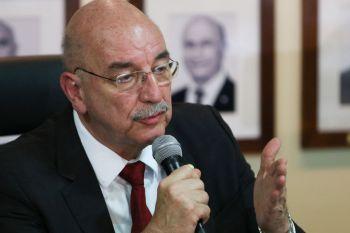 Novo presidente da Ancine terá perfil conservador, diz ministro