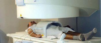 Centro de Diagnóstico por Imagem do Estado já realizou 1.148 ressonâncias neste ano