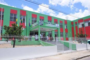 Anestesiologistas esclarecem suspensão de serviço no Hospital Amparo de Maria