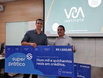 Auto escolas de Sergipe vão receber premiação regional