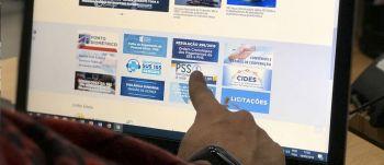 Novo Processo Seletivo da FHS reservará 50% das vagas para recém-formados