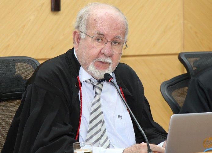 TCE verificará denúncias de irregularidades em obras no município de Frei Paulo